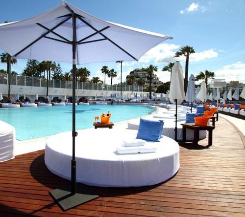 ocean-club-marbella-06
