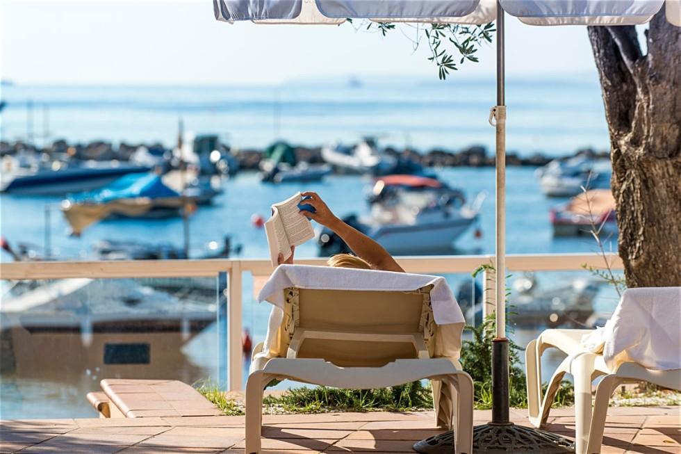 gallery_spain-ibiza-playa-d-en-bossa-sirenis-hotel-goleta-spa__0252287