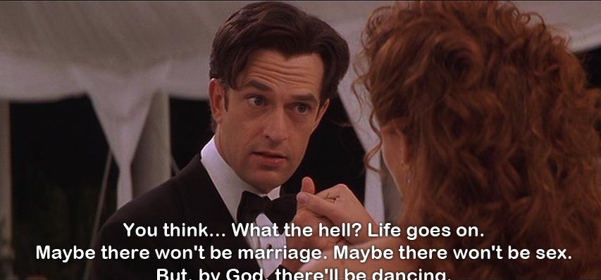 Il-matrimonio-del-mio-migliore-amico