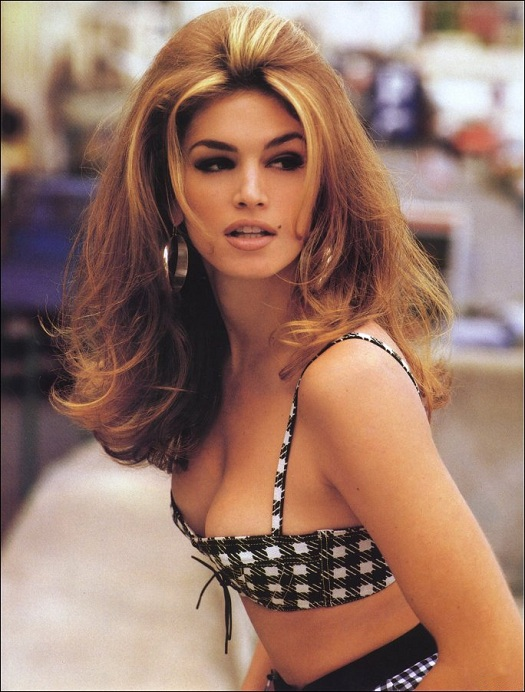 Cindy-Crawford-young