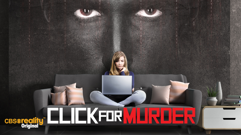 click_for_murder