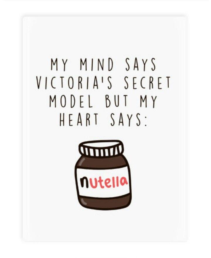 54f6888aaeefbb5dddcab3a6ea55ffc1--nutella-funny-nutella-quotes