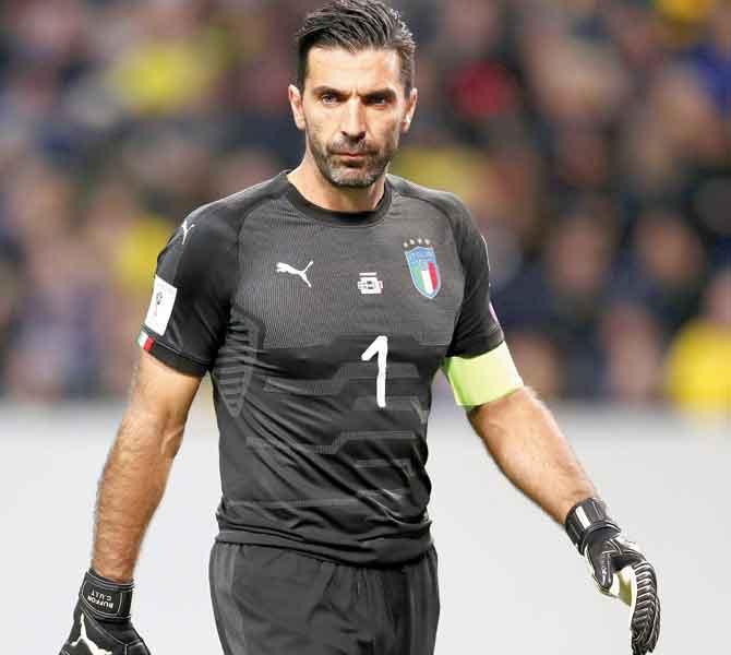 Gianluigi-Buffo-1