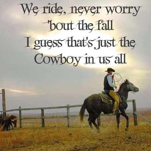Cowboy-Quotes-And-Cowboy-Sayings-Images