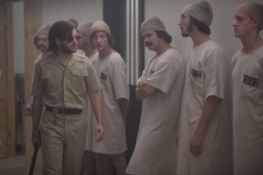 stanford-prison-experiment-michael-angarano-tye-sheridan-johnny-simmons-ezra-miller